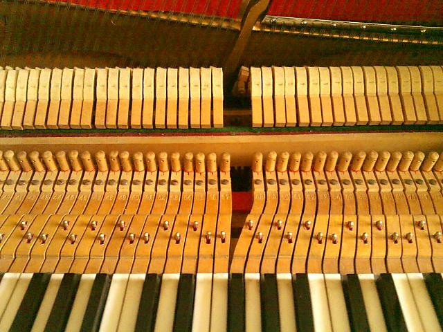piano-tune-5